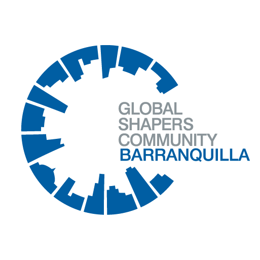 Global Shapers Barranquilla